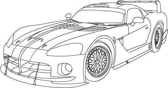 2014 dodge truck coloring page coloring pages