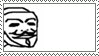 Epic Fail Stamp by Sheikah-ness