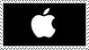 Mac Stamp by Sheikah-ness