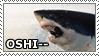 Shark Stamp by Sheikah-ness