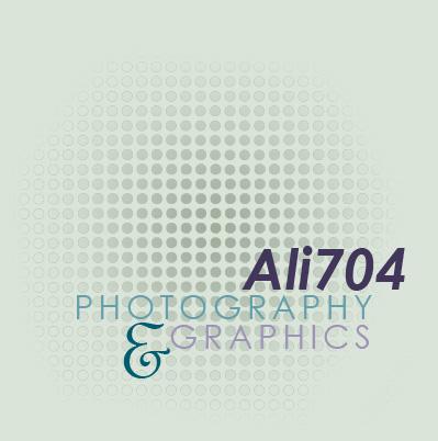 Ali704's Profile Picture