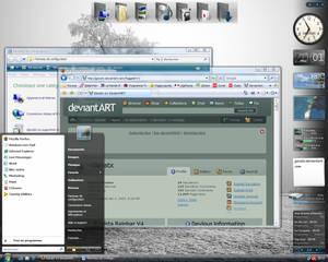 May 2008 Desktop