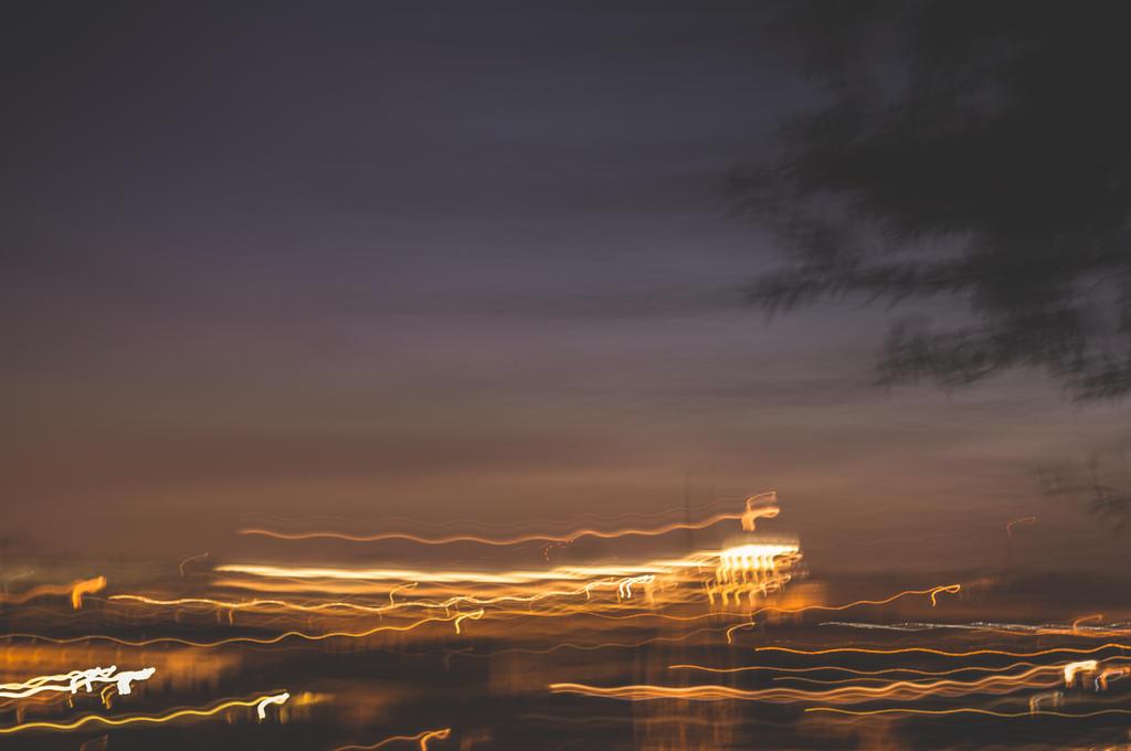 Hasty nightfall by Pharaun333