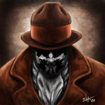 Rorschach by Neo-Br by Deviant-Brazilian-FC