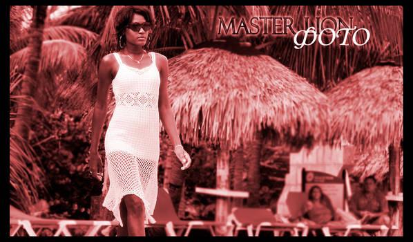Cuban Winter Fashion 2
