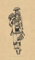 Tuawawa
