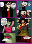 Self Discovery Chapter 2 pg11