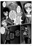 Undeniable CH1 PG15