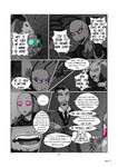 Undeniable CH1 PG38