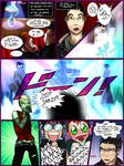 Self Discovery Ch3 Pg16
