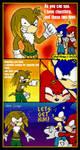 ChestFur Jokes by GreenBlood12354