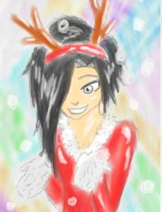 Shizukisa's Profile Picture