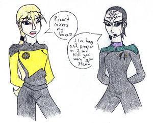 How Starfleet by Quesi by Star-Trek-OC-Club