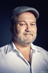 TehHuskeh's Profile Picture