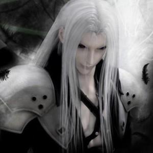 Fandomcide's Profile Picture