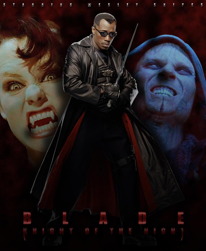 blade 1998 wallpaper - photo #27