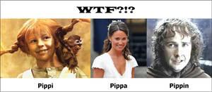 Jiffy Pippa