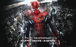 The Amazing Spider-Man - Free Wallpaper