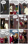 2013-08-12-Volume-14-Page-43