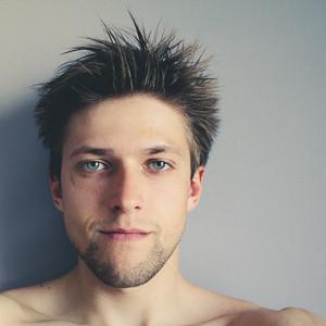 konstantingl's Profile Picture