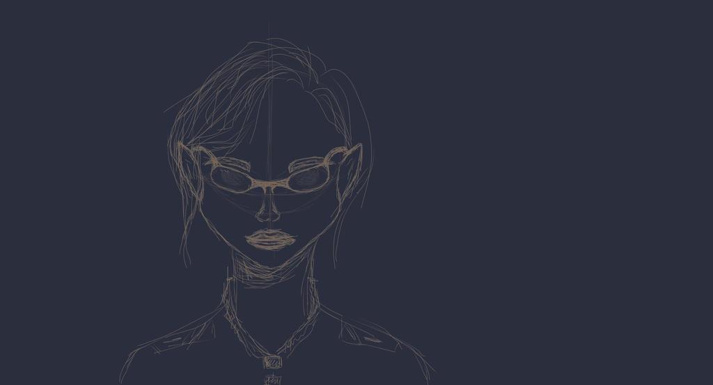 Lola by konstantingl