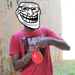 deebanmaniam's Profile Picture