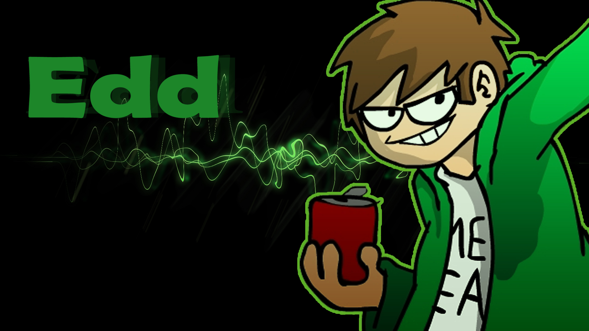eddsworld images wallpaper and - photo #36