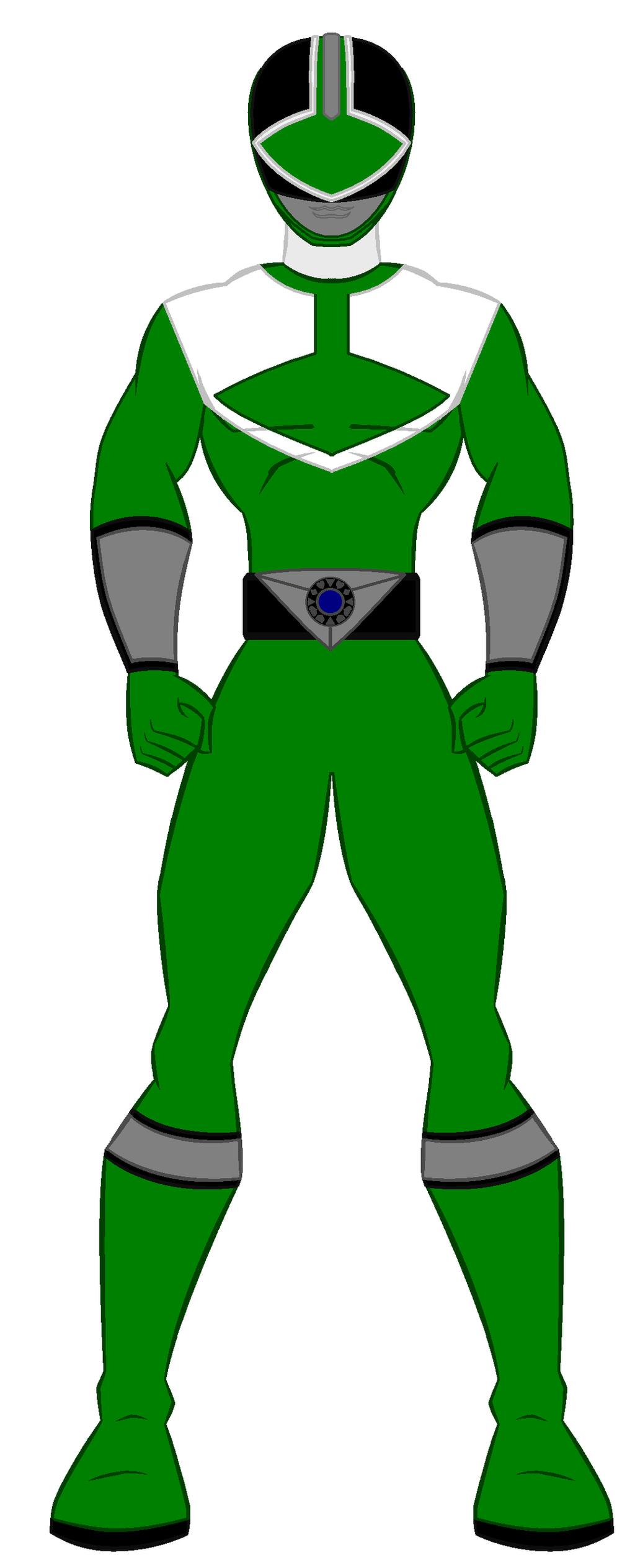 9 power rangers time green ranger by powerrangersworld999 on deviantart