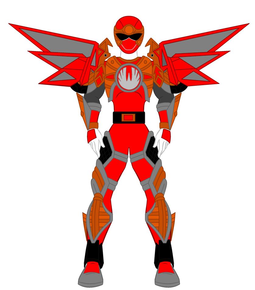 power rangers ninja storm toy guide