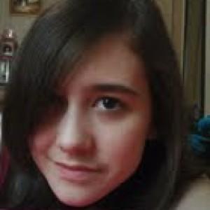 vampiregirl218's Profile Picture