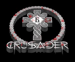 croatian-crusader's Profile Picture