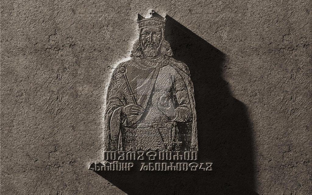 Kralj Tomislav By Croatian Crusader On Deviantart