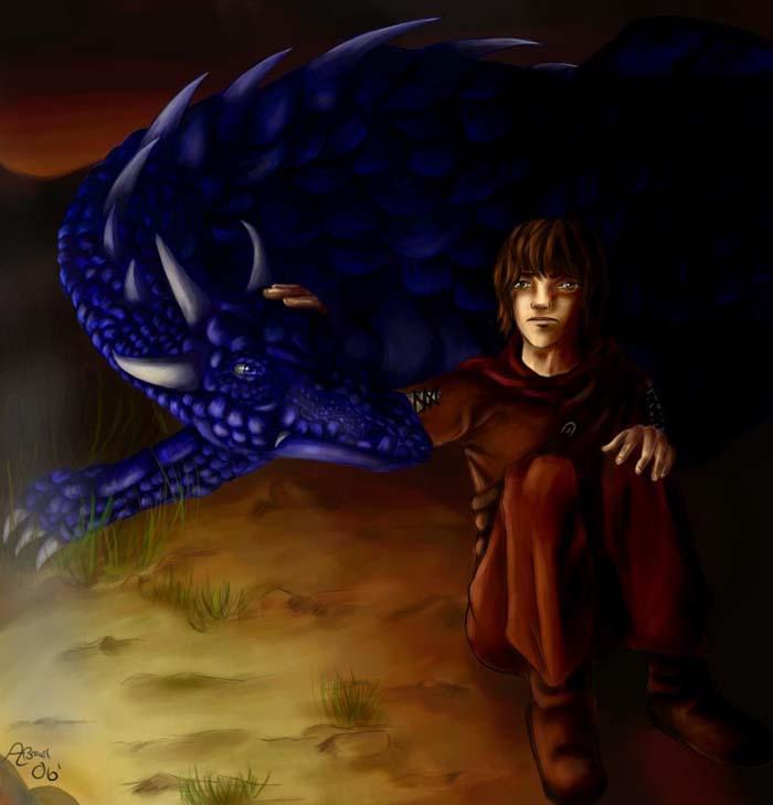 """Obrázek """"http://fc02.deviantart.com/fs12/i/2006/279/e/0/The_rider_and_his_dragon_by_missmands.jpg"""" nelze zobrazit, protože obsahuje chyby."""