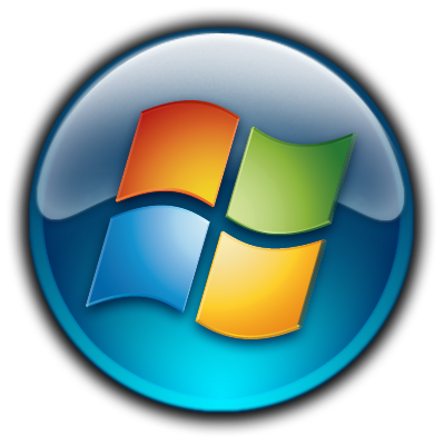classic windows xp wallpaper download