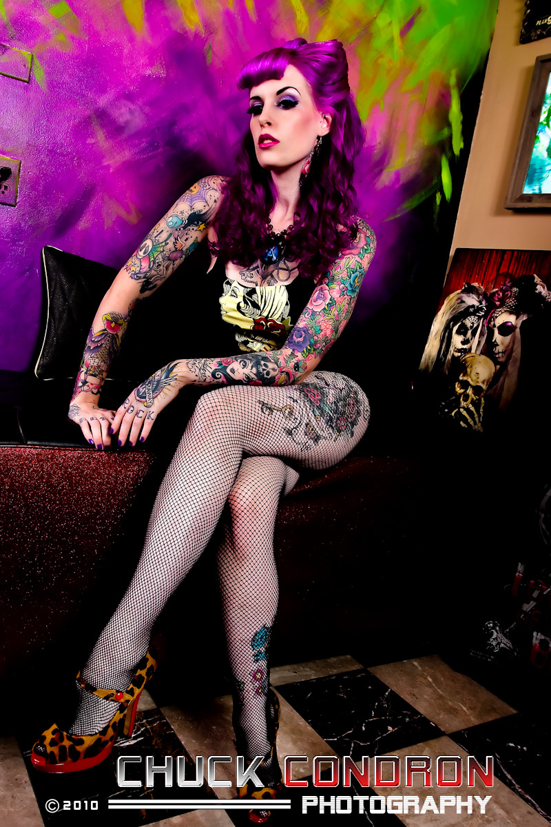 Stay True Tattoo By Kandy-k On DeviantArt