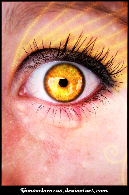 Eyes - Page 4 C8afca6f9690b9135e6aeb99b9d651b9-d3841e7