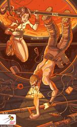 Ionizer by Lidok-nyan