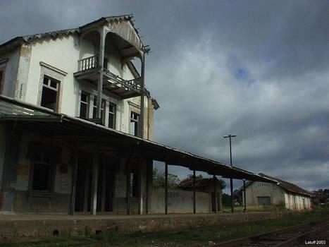 Rio Grande do Sul series 1