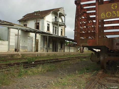 Rio Grande do Sul series 2