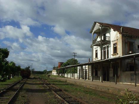Rio Grande do Sul series 3