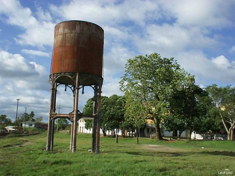 Rio Grande do Sul series 4