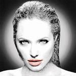 Angelina Stippling by TammySue