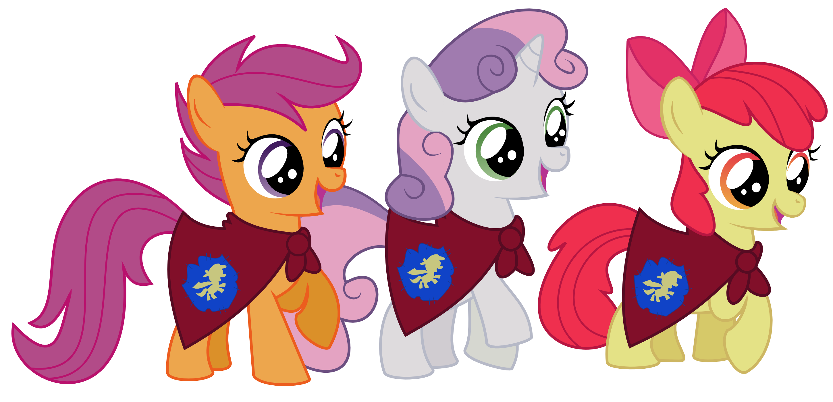 cutie_mark_crusaders_by_adcoon-d3r7oa1.p