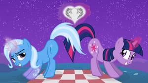 Twixie Magic Moon Jig