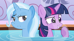 The Great Twixie Spa Plot