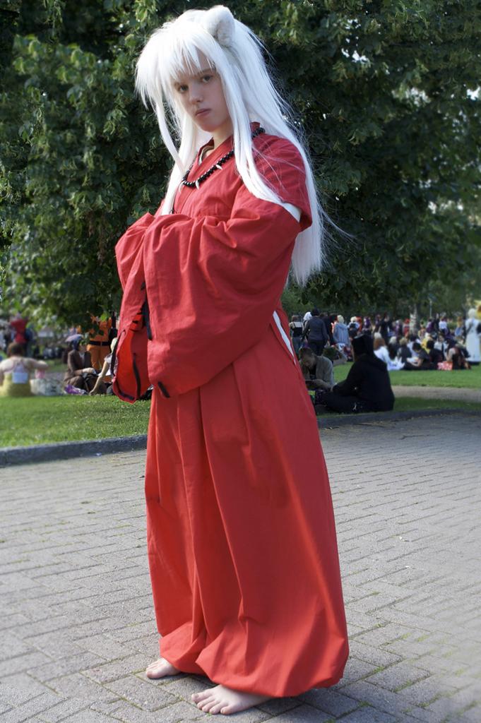 http://orig10.deviantart.net/6af6/f/2009/285/5/b/my_inuyasha_cosplay_by_ieevee.jpg