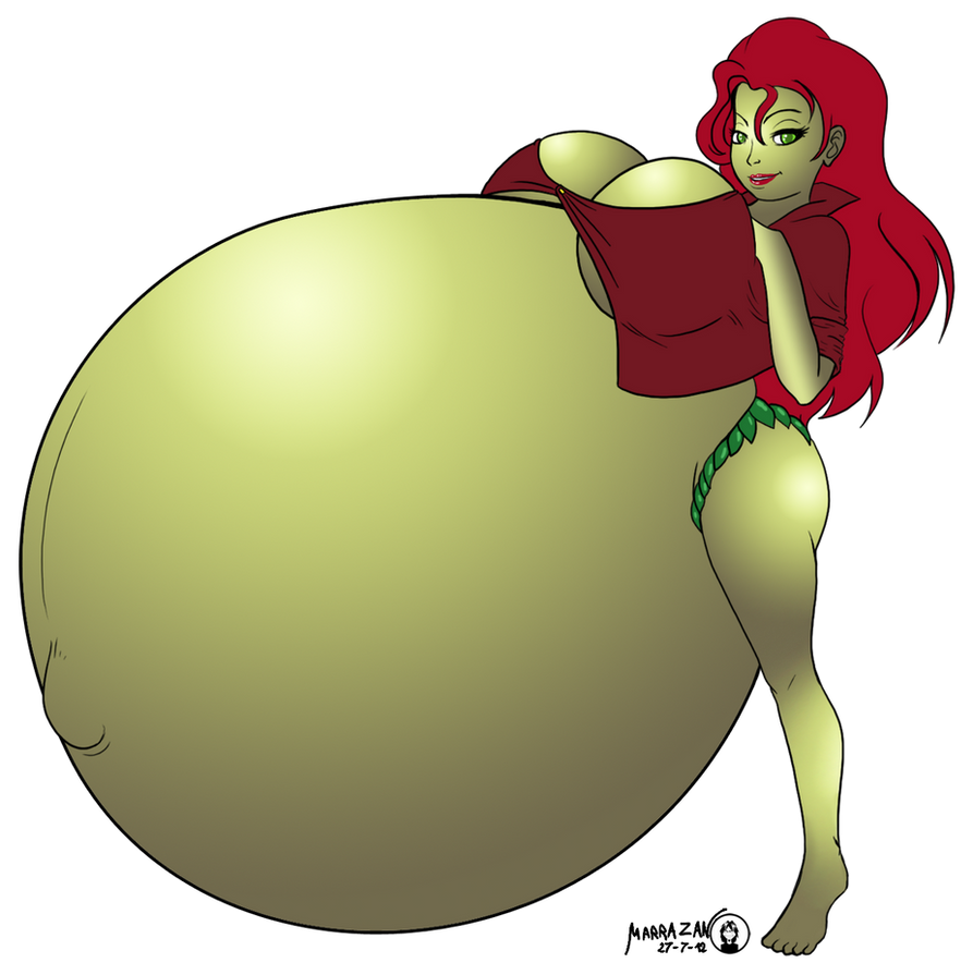 96d2234bd6d65 mama ivy - Inflationkingdomx