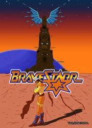 Bravestarr 1