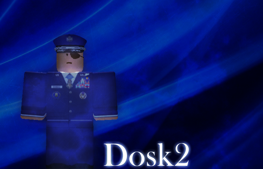 Dosk2 Thumbnail by Mrbacon360