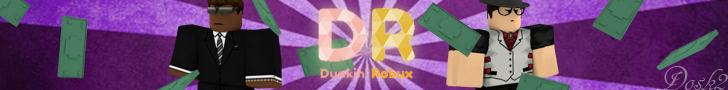 Dukin' Robux ad 2 by Mrbacon360